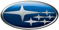 Subaru_logo_transparent